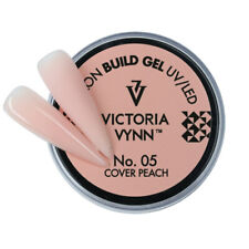 Victoria Vynn UV/LED Gel Nail BUILDER Cover EXTENSION 05 Cover Peach  50ml
