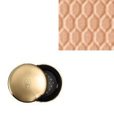 Guerlain Les Voilettes Translucent Loose Powder Mattifying Veil 03 Medium