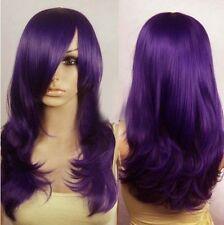 Best New A6 Violet Purple Color Hair Cream Color Permanant Super Hair Dye A6
