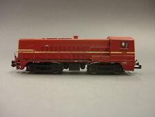 Piko 40440 Spur N Diesellokomotive 2297 der NS Niederlande / Ep. III / Neu & OVP