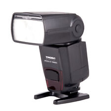 Yongnuo YN565EX II Flash Speedlite per Canon Wireless TTL Slave S1 S2 GN 58