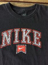 Nike  Men's Classic M Short Sleeve T- Shirt