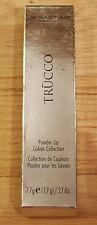 Sebastian Professional Trucco Power Pout Lip Colour Collection 4916870