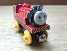 Thomas & Friends Wooden Railway. Victor Engine.