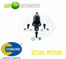 COMLINE FRONT LOWER SUSPENSION BALL JOINT OE REPLACEMENT CBJ7030