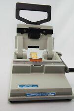 Shinko 16mm Trocken Film Klebepresse/splicer, Model ST-15, S.Nr.: 2554
