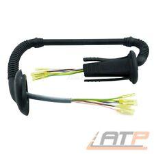 Faisceau de réparation de jeu de câbles AUDI a4 avant Hayon Coffre b5