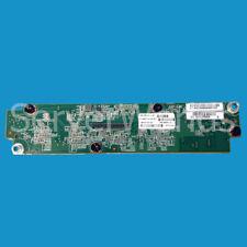 HP 764976-001 64GB iSSD Mezzanine Kit  756104-001