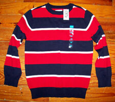 4c5664067ad3 The Children s Place Boys  Sweaters Size 4   Up
