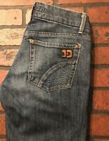 Joes Jeans Women's Boot Cut Jeans Size 27