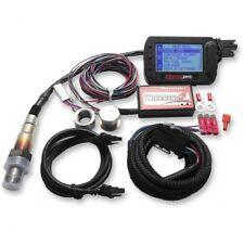 Wide band 2 digital display kit - Dynojet 15-7024