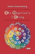 The Magician's I Ching, Occult, Magic, Philosophy, Printed Books, , Nisarg, Swam