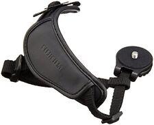 Fujifilm Gb-001 Grip Cinturón negro X-t1 X-e1 X100s X-t2