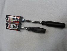 "Craftsman 3/8"" Drive Extreme Grip and Flex Head Ergo Handle Ratchet Set - 2 pcs"