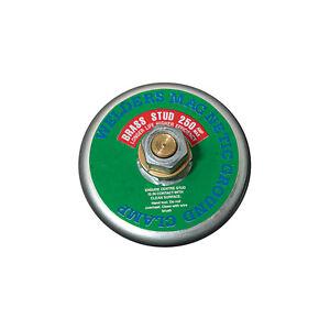 75 LBS Magnetic Welders Metal Clamp - Welding Magnet