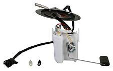 Fuel Pump 03-04 FORD Mustang 4.6L Mach I Nat'lly Aspir. VIN (R) DOHC/VIN(X) SOHC