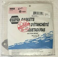EGR Valve Gasket Victor G26748 FITS CADILLAC CHECKER CHEVY NEW OLD STOCK