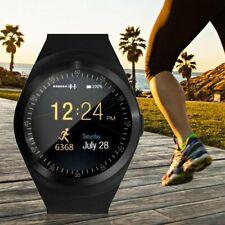 Golf Buddy WTX Plus Smart Golf GPS Watch Touch Screen KW