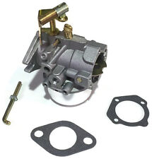 K341 K321 Cast Iron 14hp 16hp Engine Carburetor with mounting gaskets