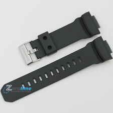 New Original Casio Replacement Watch Band Strap for GA-150-1A, GA-150MF-1A