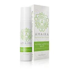 Amaira Lightening Serum - Intimate Lightening Cream - Skin Whitening Cream For