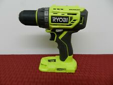 Ryobi 18 Volt Brushless 1/2 Inch Drill Driver