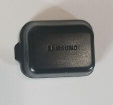 NEW OEM Samsung Galaxy Gear 2 Neo Watch Charging Dock Cradle R381 - BLACK