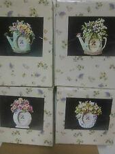 """Flowerpot Photo Frame 2""""x 3"""""""