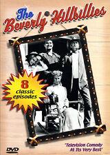 The Beverly Hillbillies - Vol. 2 (DVD) **New**