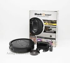 Shark IQ Robot R101 Intelligent Multi-Room Cleaning