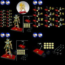1Pcs Saint Seiya Action Figure Support Type Model Soul Stand Bracket For Soul Of