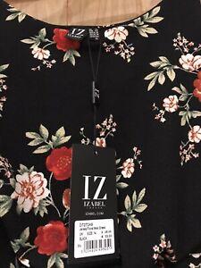 maxi dress size 12/14