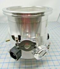 85677, 3620-90105 / Turbovac 361 (C Version) Turbo Pump / Leybold Vacuum