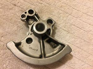Kawasaki Engine Pump Cover 16142-2068
