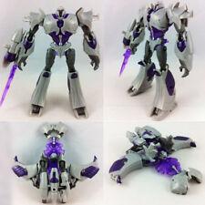 Hasbro Autobots No Box Megatron Spaceship Toys Transformers Prime Action Figure
