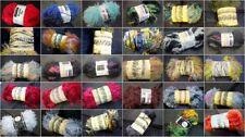 Handarbeits-Farbverlaufswolles Schachenmayr