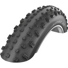 Schwalbe Jumbo Jim Liteskin Neumático 26x4.8 Evo Plegable Negro Pacestar