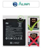 Bateria Original BN43 para Xiaomi Redmi Note 4X (32 GB) Note 4 Version Global