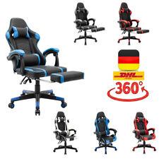 Racer Gaming Stuhle Gunstig Kaufen Ebay