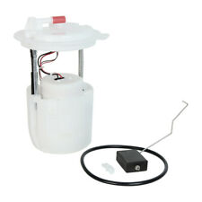 Fuel Pump Module Assembly Right TYC 150282