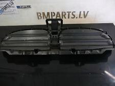 NEW GENUINE BMW E60 E61 07-10 LCI AIR FLAP CONTROL AIR DUCT 51117178116