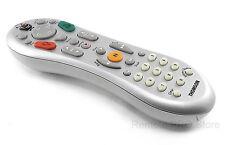 Thomson Pvr10Uk TiVo Digital Video Recorder Genuine Remote Control