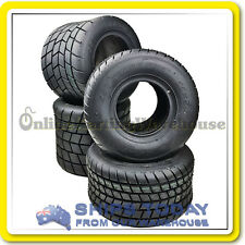 GO KART TYRE DIRT TERRA ONE SET + 3M FUEL LINE & 2 FILTERS TERRAONE