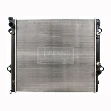 Radiator DENSO 221-3125 fits 03-09 Lexus GX470