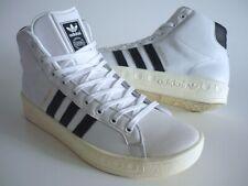 مترجم عدم الكفاءة الحد adidas schuhe der 80er
