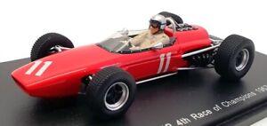 Spark 1/43 Scale S3137 - 1967 McLaren M4B #11 Race of Champs Bruce McLaren