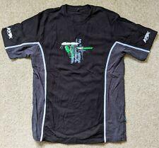 Knox Dry Inside Comfort Fit Short Sleeve Shirt 3XDRY Mens M