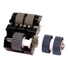 New Original Canon  IMAGE FORMULA Exchange Roller Kit for DR-4010C DR-6010C