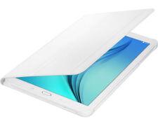 Galaxy Tab Tablets & eBook-Reader mit E Schutzhüllen aus steifem Kunststoff