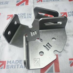 EZ Square 100mm 90 Degree Weld Speed Clamp Square - Fixture Table Welding MiB